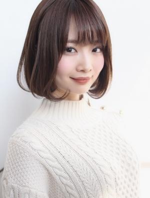 MUSE46