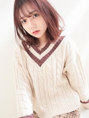 MUSE48