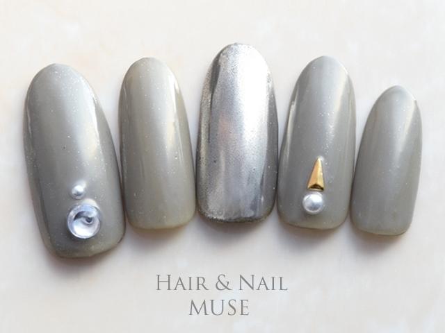 10-nail1