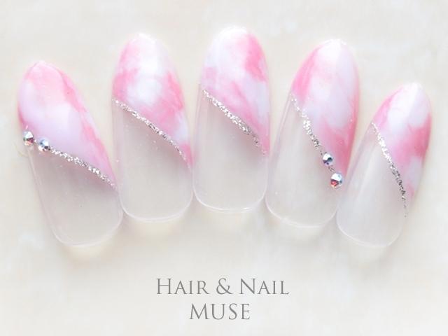 10-nail16