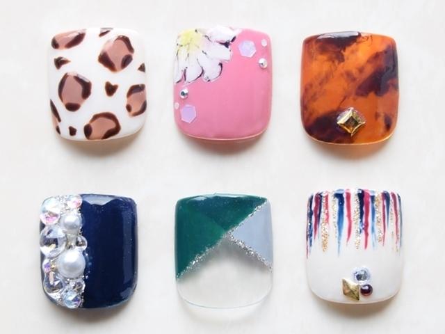 10-nail2