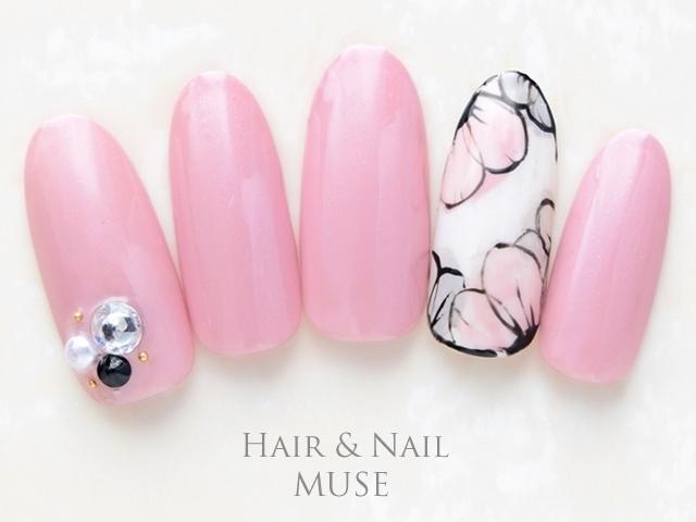 10-nail3