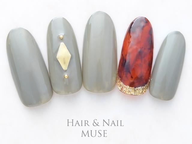 10-nail4