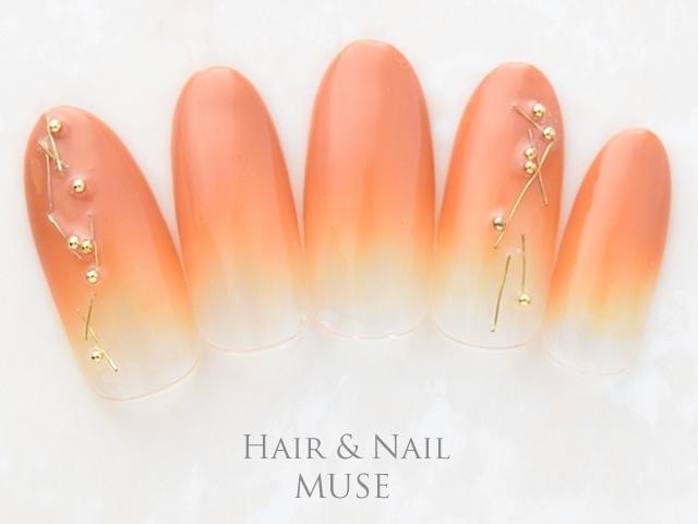 10-nail5