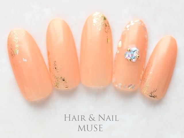 10-nail6