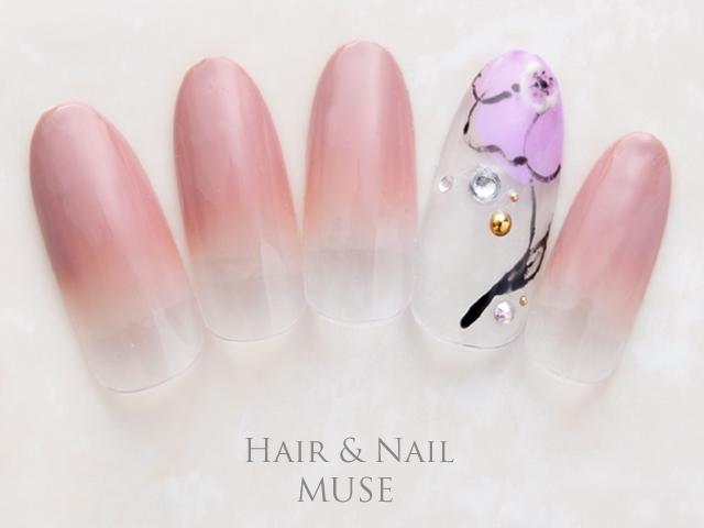 10-nail7
