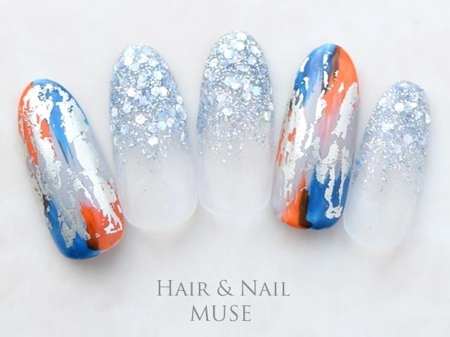 11-nail1