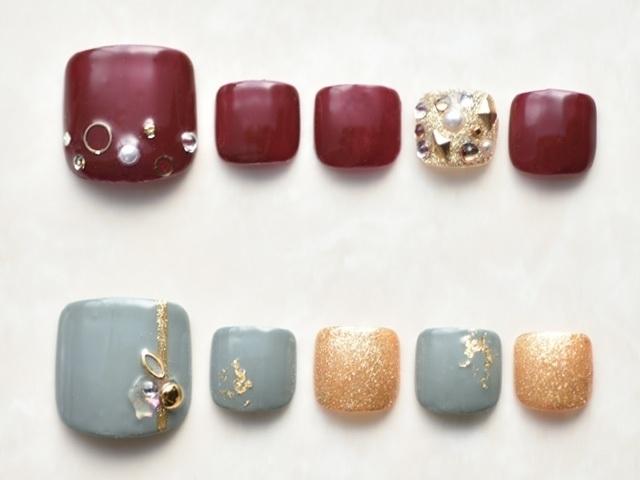 11-nail11