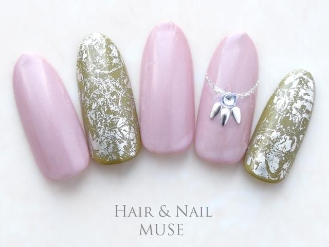 11-nail2
