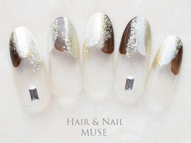 11-nail4