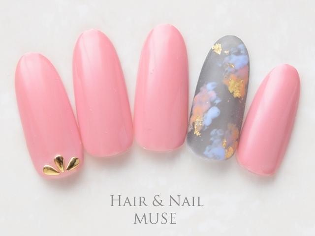 11-nail5