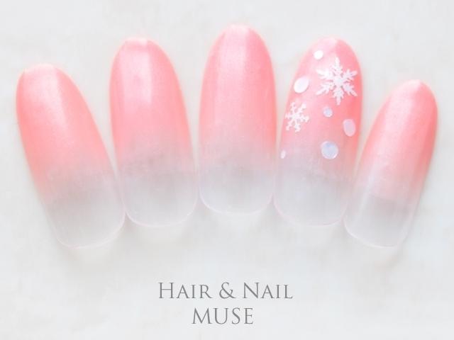 12-nail18