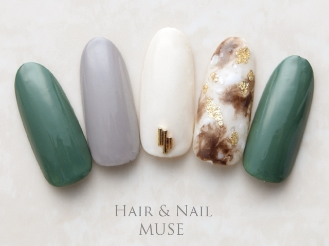 12-nail22