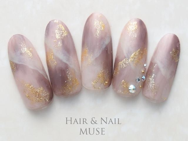 12-nail23