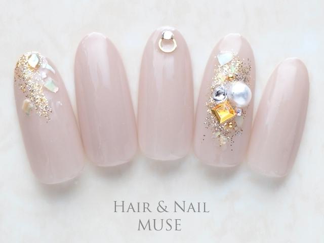 12-nail29