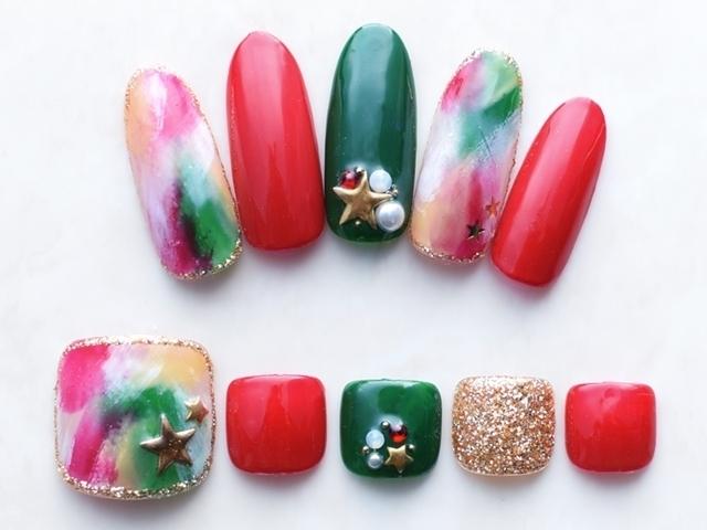 12-nail33