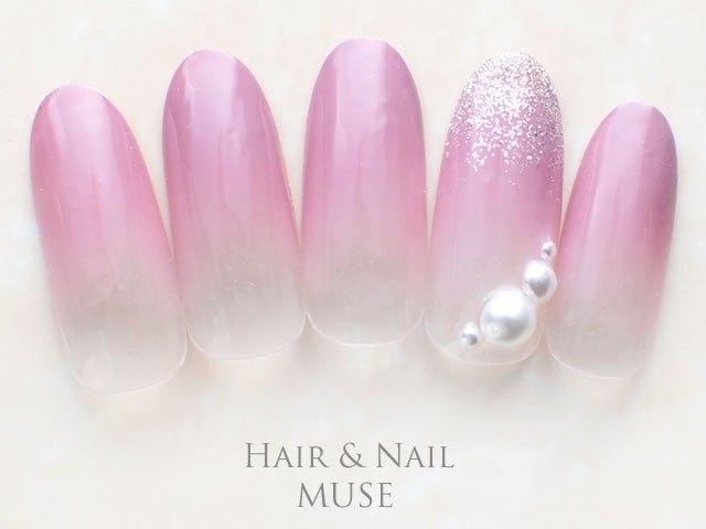 12-nail41