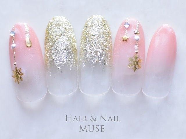12-nail43