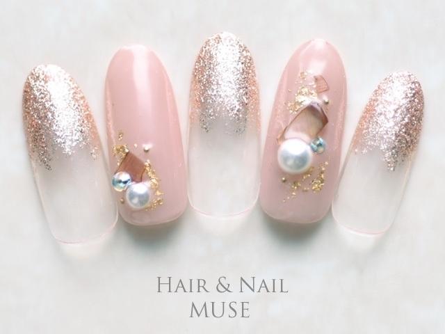 12-nail45