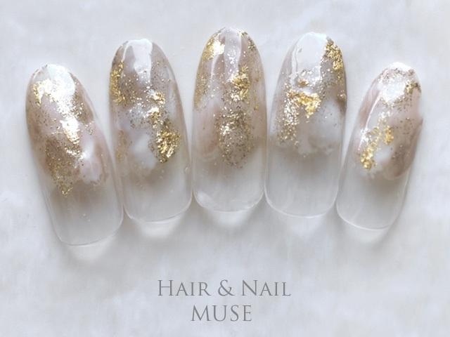 12-nail50