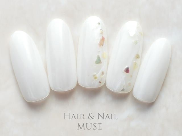 12-nail54
