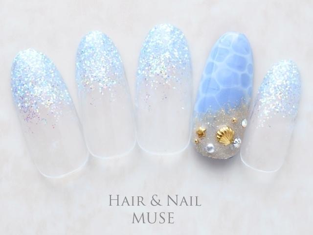 1_7-nail24