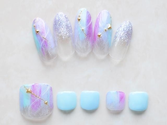1_7-nail39