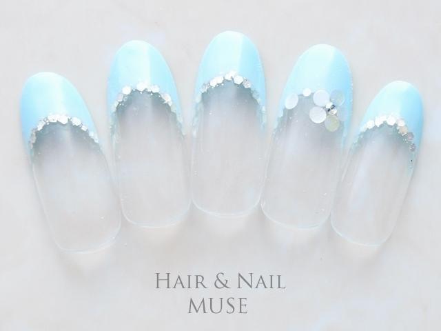 8-nail1