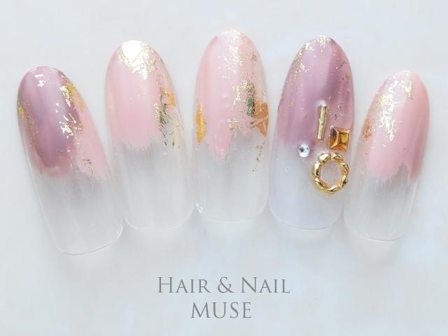 8-nail2