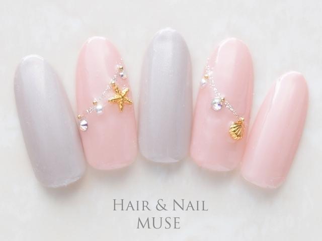 8-nail26