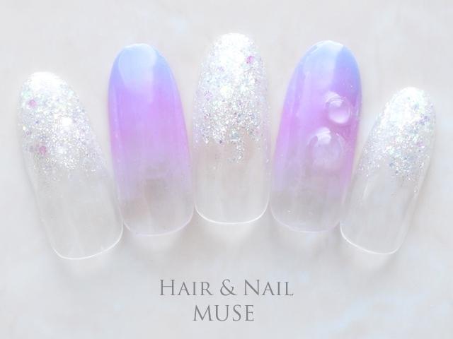 8-nail5