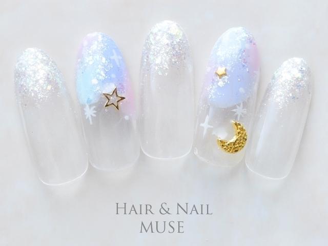 8-nail6