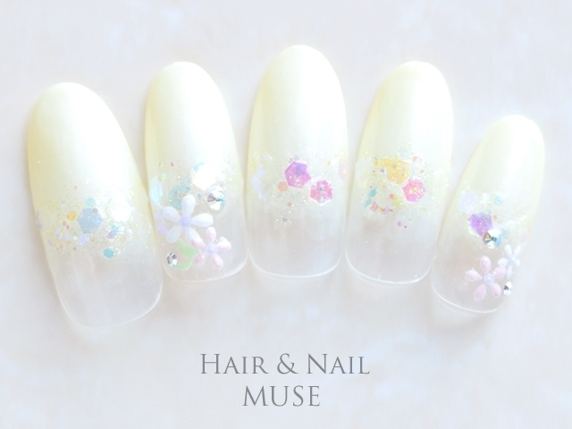 MUSE4-3